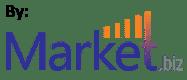Soluciones de iluminación para aeródromos Investigación de mercado