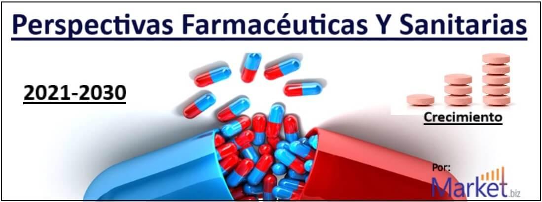 Perspectiva del mercado de Tecnología analítica de procesos (PAT) para productos farmacéuticos
